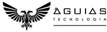 Desenvolvido por ÁGUIAS TECNOLOGIA